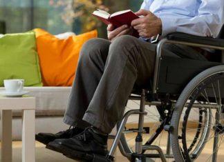 pressure-relief-wheelchair-cushions