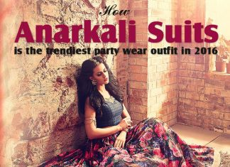 Anarkali-suits-is-the-trendiest-party-wear-outfit-in-2016