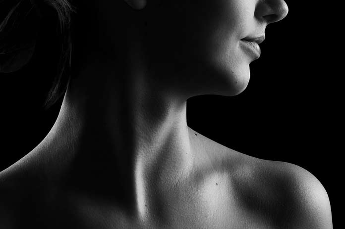 care-of-neck-skin
