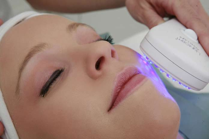 led-therapy-for-skin