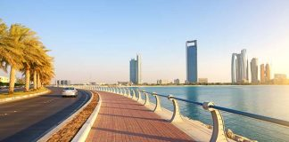 The-Corniche
