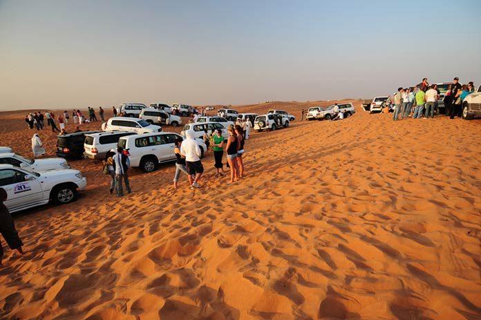 desert-safari-abu-dubai