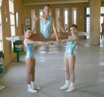 leotard-gymnastics