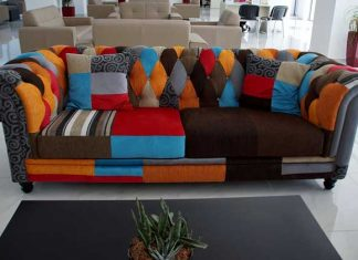 refresh-your-home-decor