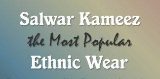 salwar-kameez-the-most-popular-ethnic-wear