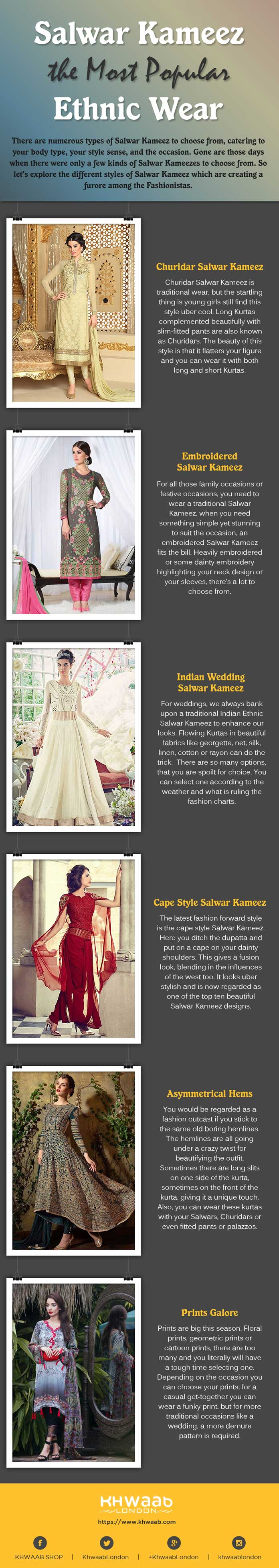 salwar-kameez-the-most-popular-ethnic-wear