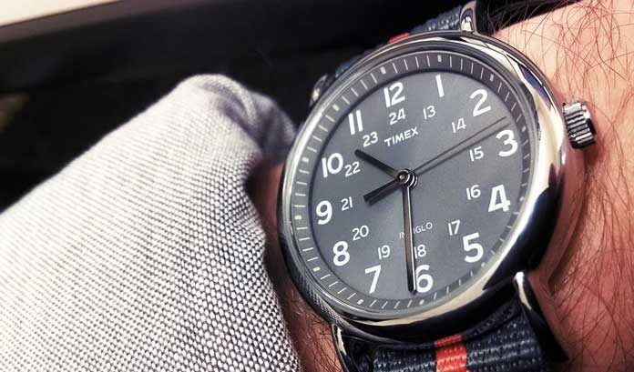 timex-watches