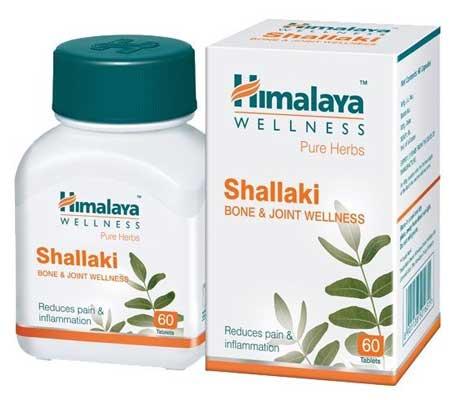 shallaki-himalya-herbals