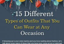 15-different-types-of-outfits-that-you-can-wear-at-any-occasion