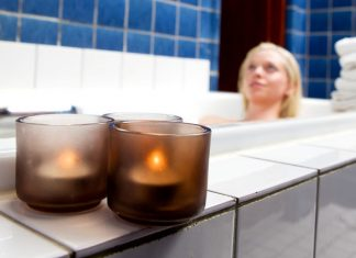 amazing-tips-for-turning-your-small-bathroom-into-a-relaxing-home-spa-2