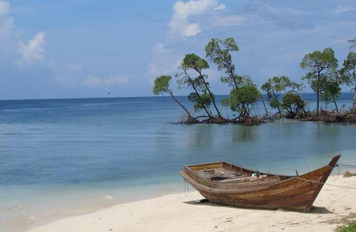 Andaman_&_Nicobar_Islands