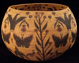 The 4 Best Places to See Native American Art 1
