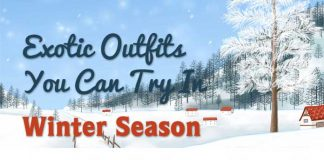 Exotic-Outfits-You-Can-Try-In-Winter-Season