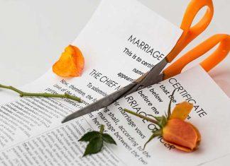 Marriage-vs-Career