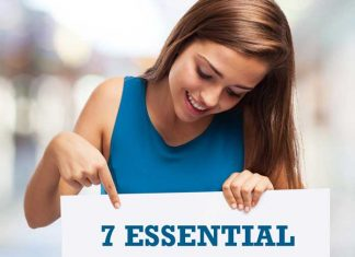 7 Essentials Dresses For Every Women