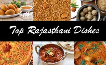 Top-Rajasthani-Dishes