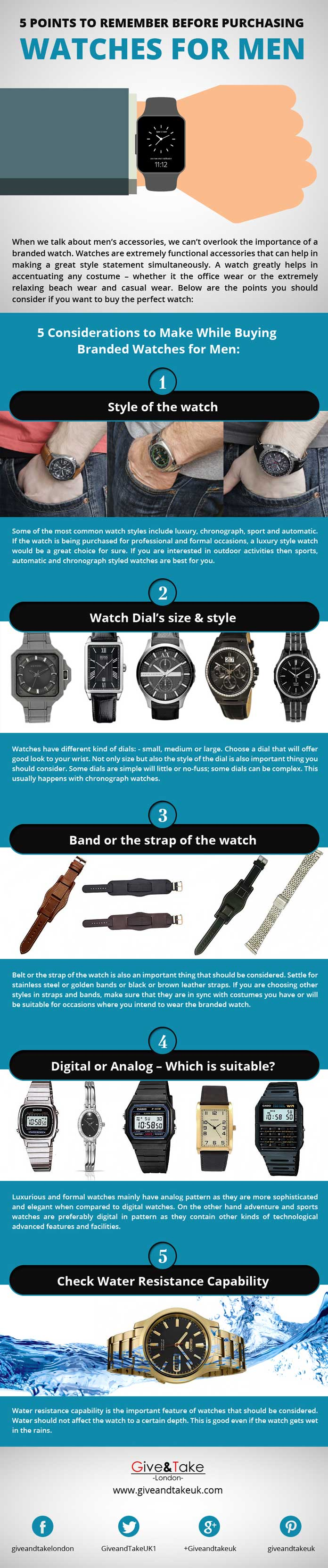 5-Points-to-Remember-before-Purchasing-Watches-for-Men
