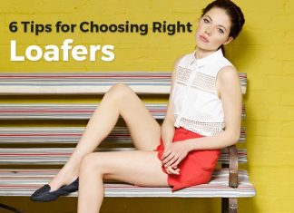 6-Tips-for-choosing-Right-Loafers-Featured
