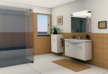 Bathroom-Glass-Screen