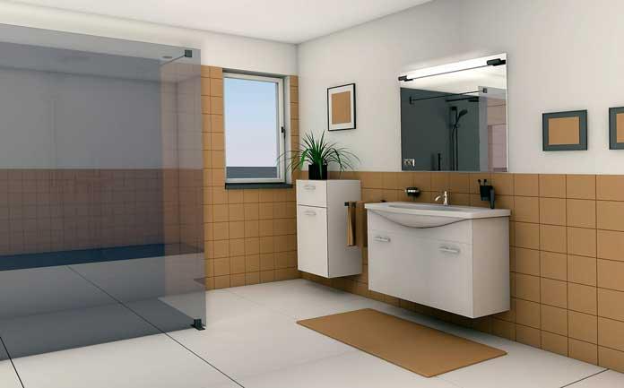 Bathroom-Glass-Screen