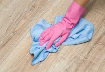 Home-Maintenance-Tips-for-Spring-Cleaning