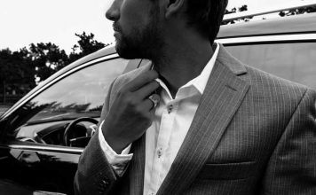 Minimalist-Fashion-For-men