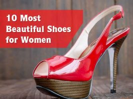 10-Most-Beautiful-Shoes-for-Women