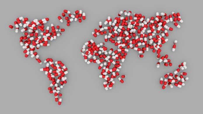 Worldwide-Medicine-Health
