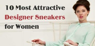 10-Most-Attractive-Designer-Sneakers-for-Women