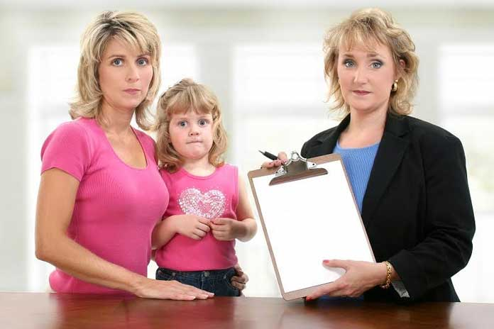 Choosing-Child-Care-Center