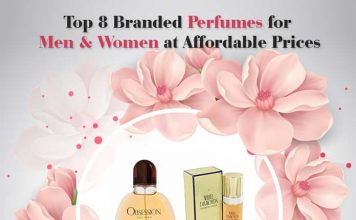 Top-8-Branded-Perfumes-for-Men-&-Women-at-Affordable-Prices