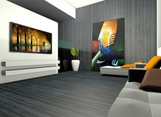 Wall-Paintings-Decor