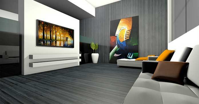 Wall-Paintings-Decor