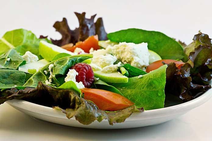 Weight-Loss-Diet