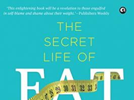 Secret Life of Fat