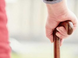 Tips for Seniors