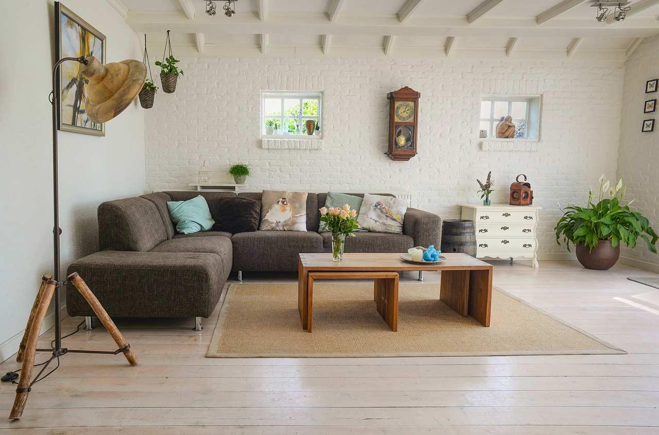 industrial look furniture. Industrial Look Home Decor Furniture