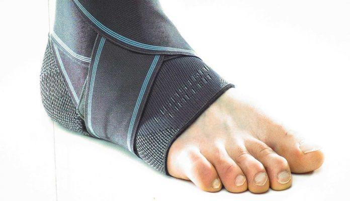 Musculoskeletal Strain