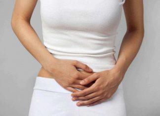 Lower abdomen Pain