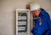 Hiring electrician