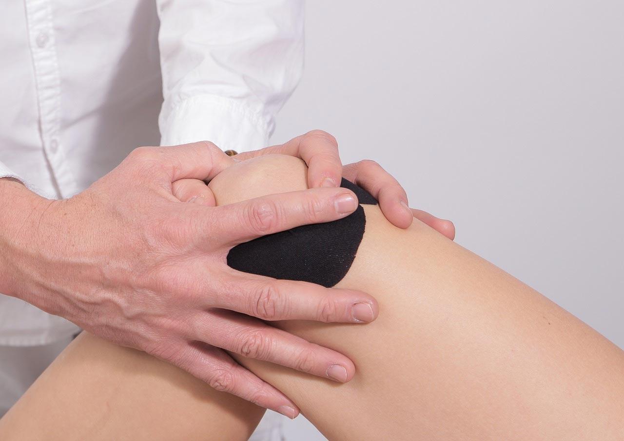 Ayurvedic natural remedies for rheumatoid arthritis 1