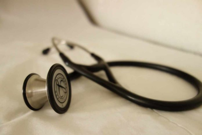 Critical illness plan