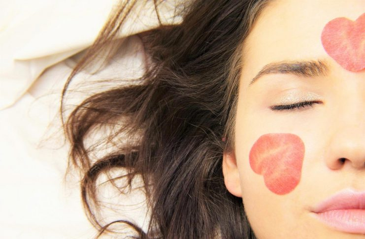 Skin Care Anti-ageing tips