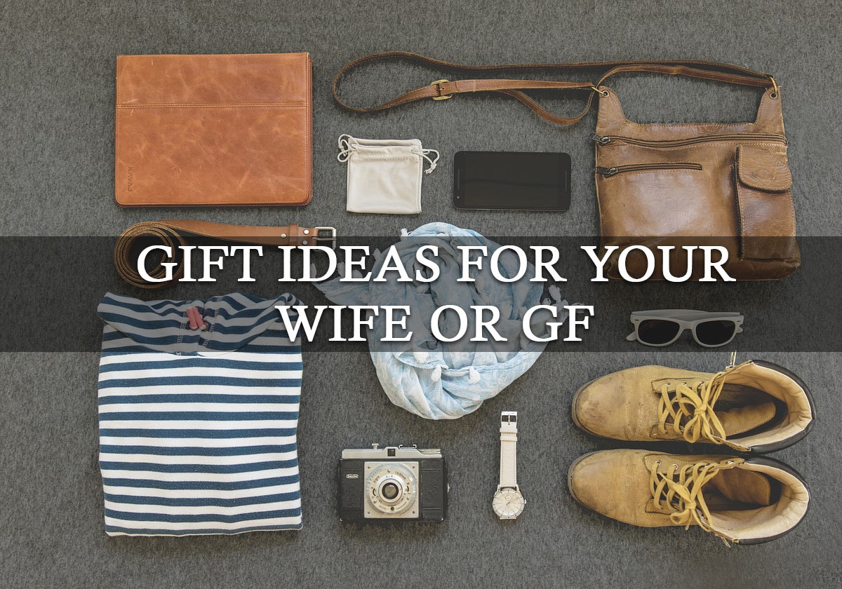 Image result for gift ideas for your wife