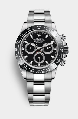 Best Rolex watches of all time for men and women 1