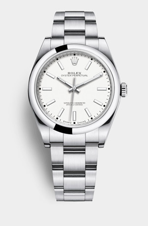 Best Rolex watches of all time for men and women 2