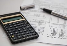 Choosing a term insurance plan