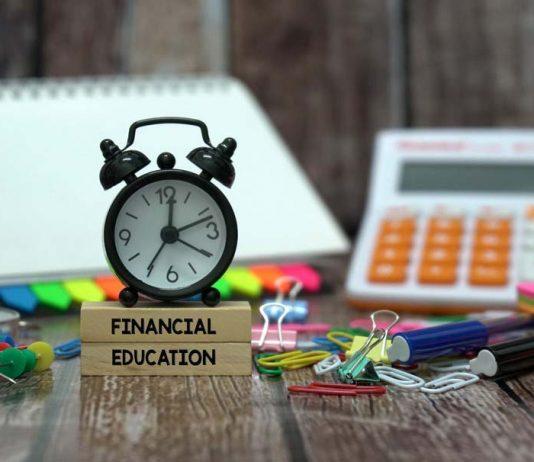 Finacial management