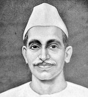 Karnad Sadashiva Rao