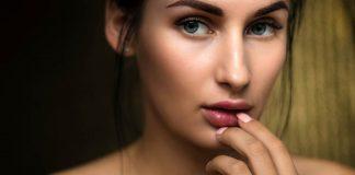 beautiful skin tips